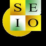 Sociedad de Estadística e Investigación Operativa