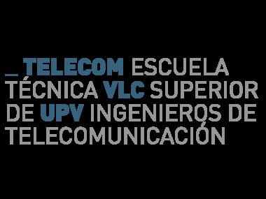 Escuela Técnica Superior de Ingenieros de Telecomunicación – UPV