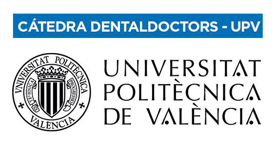 Cátedra Dental Doctors