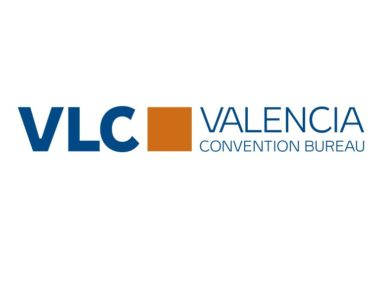 Marca_VLC_VCB ajustado