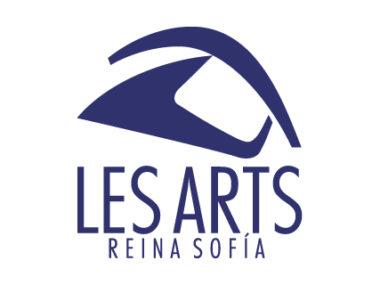 logo-vector-palau-de-les-arts-reina-sofia